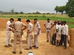 In Madhya Pradesh, Mob Kills Woman Suspecting Her To Be Child Kidnapper