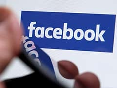 Facebook Gets Flak Over Security Feature Revealing User's Phone Number