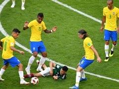 FIFA WORLD CUP 2018: अंतिम आठ के मुकाबले आज से, नजरें फिर से नेमार पर टिकीं