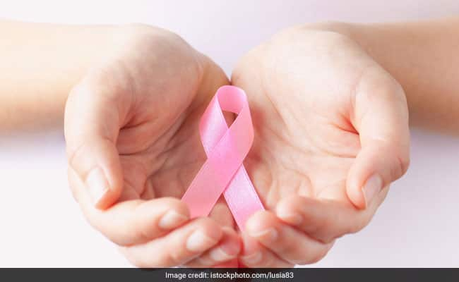 Breast Cancer Awareness Month 2020: Know The Importance Of Breast Self-Exam And Early Diagnosis