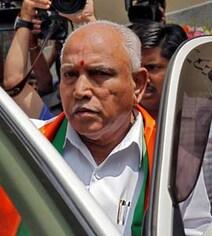 BS Yeddyurappa Says 'Centre Will Retaliate' After HD Kumaraswamy Warning