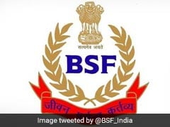 BSF Recruitment 2019: 1,072 Head Constable Vacancies Announced; Details Here