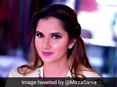 Sania Mirza Backs Mesut Ozil Against Racism