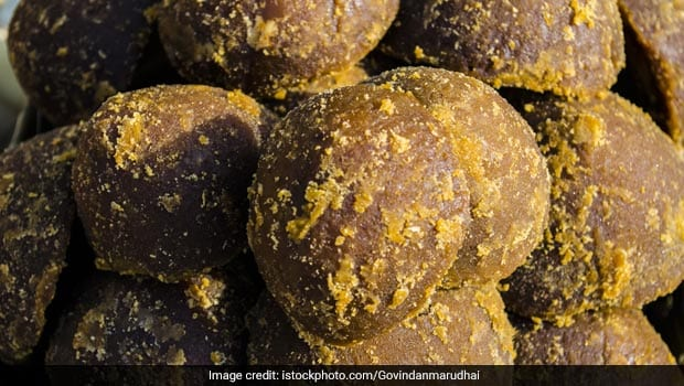 Karupatti Or Palm Jaggery - Tamil Nadu's Alternative To Sugar