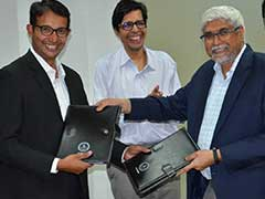 IIT Madras, Continental Tie Up For Joint Research In Technology Solutions