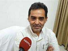 Ignored By Amit Shah, Upendra Kushwaha To Take Call On Alliance With NDA