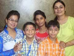 Burari Deaths: Boys Who Died Were 'Bright Students', Loved Music, Say Teachers