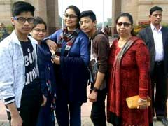 A Year Since Delhi Family Deaths, Relative Says Dissatisfied With Probe