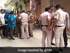 दिल्ली : बुराड़ी में 11 लाशों के पीछे आखिर क्या है रहस्य, अब तक सामने आई हैं ये 7 बातें