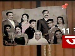 NDTV Special: बुराड़ी केस की अभी तक की कहानी, कब और क्या-क्या हुआ?