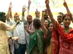 कैराना लोकसभा सीट पर BJP हारी, जानें 4 लोकसभा और 11 विधानसभा सीटों पर क्या रहा हाल