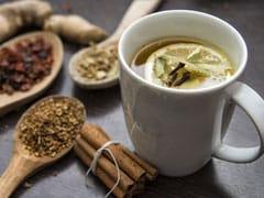 Home Remedies For Monsoon: मानसून में इन चीजों का सेवन करने से बढ़ेगी आपकी इम्यूनिटी