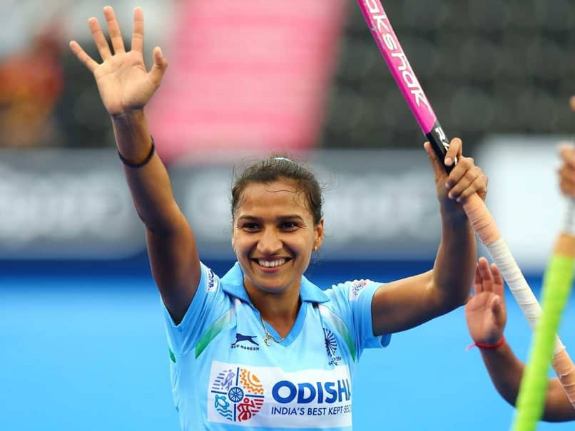 Asian Games 2018: Day 11 India Schedule, When And Where To Watch, Live Coverage On TV, Live Streaming Online
