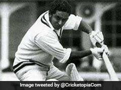 Dilip Sardesai's 78th Birthday: जब वेस्टइंडीज के लिए 'विलेन' बन गए थे दिलीप सरदेसाई, रचा था ऐसा इतिहास
