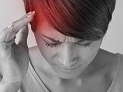 माइग्रेन में सिर के इस हिस्से में होता है दर्द, जानिए इस बीमारी का इलाज और बचाव