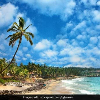 3 Stunning Beach Destinations In Kerala You Should Visit