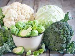 Benefits Of Cauliflower: सेहत के गुणों का खजाना है फूल गोभी, जानें ये 5 अद्भुत लाभ!