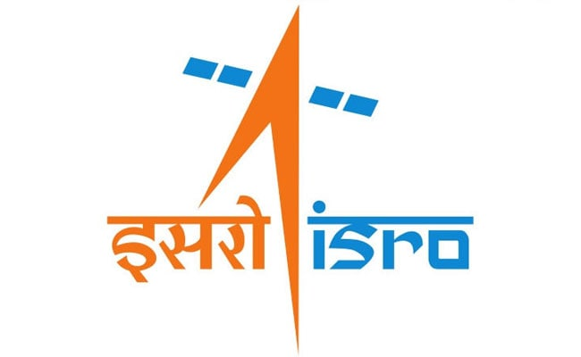 ISRO's Space Quiz Ends Tomorrow; Winners To Watch Landing Of Chandrayaan-2 With Prime Minister