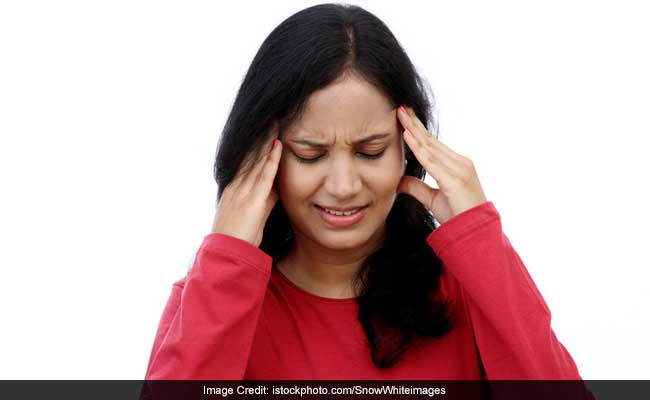 Telltale Symptoms Of Migraine You Need To Watch Out For