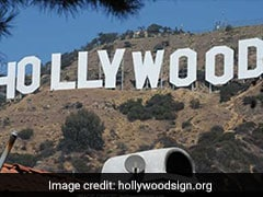Warner Bros. Plans $100 Million Cable Car To Hollywood Sign