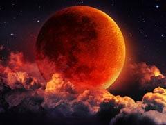 Chandra Grahan 2020: चंद्र ग्रहण के दौरान गर्भवती महिलाओं को क्या करना चाहिए और क्या नहीं, जानें क्या हैं मान्यताएं!