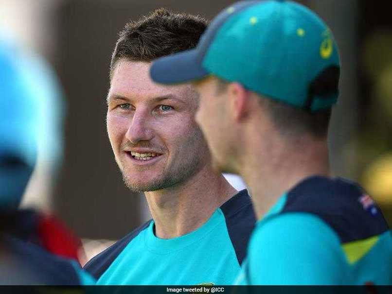 Cameron Bancroft Dismissed Cheaply On Return After Ball-Tampering Controversy