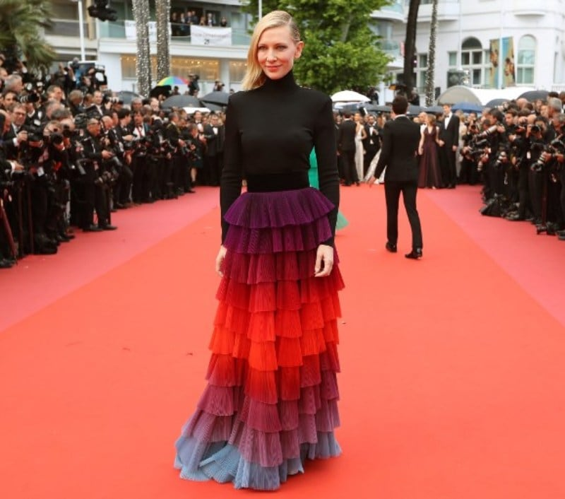 cate cannes