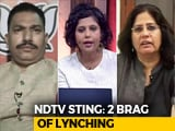 Video : NDTV Investigation: Justice Lynched?