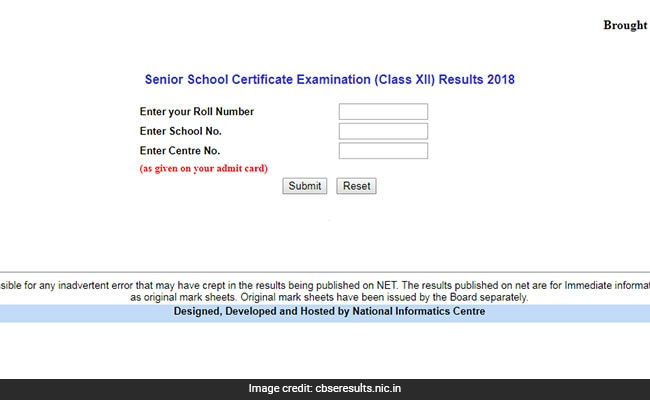 cbse results declared, CBSE website, how to check cbse result, google result, cbse 12th results time, cbse.nic.in, CBSE, cbse result, cbse class 12 result 2018, cbse result 2018 class 12, 12th result 2018, class 12 cbse result 2018, UK Board result 2018, cbse result 2018, class 10 result 2018, 12th cbse result 2018, cbse class 10 result 2018, cbse 10 result 2018, cbse 12 result 2018, cbse 12th result 2018 date, 12 cbse result 2018