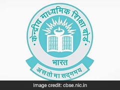 CBSE Recruitment Exam Result Declared, Document Verification On October 21