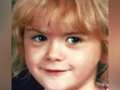 How A Child Killer Who Tormented Little Girls Was Caught After 30 Years