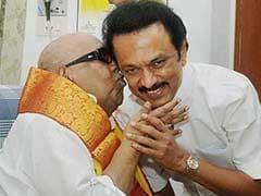 कलाईनार के बाद कौन? तमिलनाडु की राजनीति में बदलाव का दौर