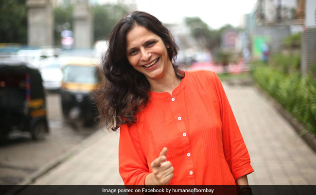 Mumbai Woman's Story About Her Mom's Role In Her Success Is A Must Read