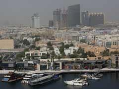 UAE Launches Visa Amnesty Programme For Illegal Foreign Workers