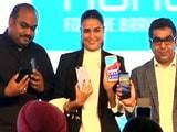 Video : Review of Moto G6 & Neha Dhupia Talks Tech