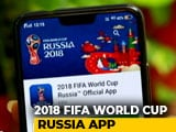 Video : Review Of The Nokia 6.1 & Must Have Apps For FIFA World Cup 2018