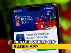 Review Of The Nokia 6.1 & Must Have Apps For FIFA World Cup 2018