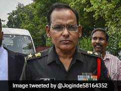 Major Aditya Kumar, Rifleman Aurangzeb To Get Shaurya Chakra