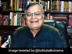 Book Review: लड़की के लाखों रुपयों को लूटने वाले हैंडसम फ्रॉड की कहानी है सुरेंद्र मोहन पाठक की 'कॉनमैन'