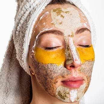 Expert Advice On Why Multi-Masking Is A Skincare Must