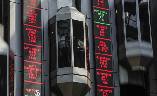 Market Outlook: Key Factors That May Dictate Equity Indices This Week