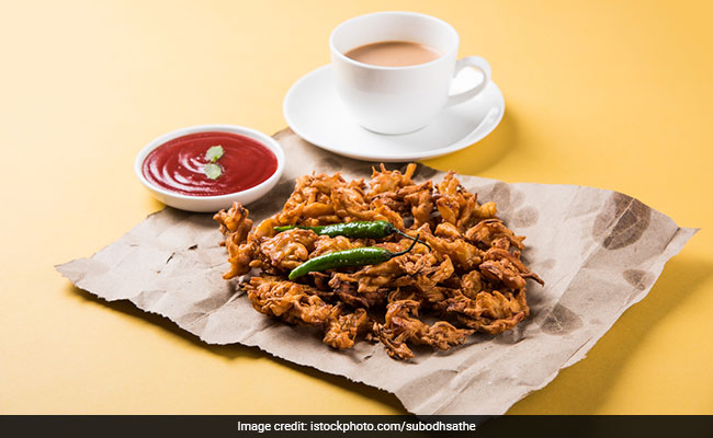 Avoid These Foods During Monsoon: Rujuta Diwekar