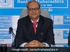 Bank Of Maharashtra Approved $1.5 Million-Loan To Defaulting Company: Document