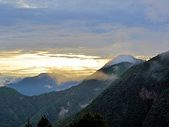 Here's Why Chakrata Should Be Your Weekend Travel Destination