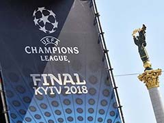 Champions League Final: When And Where To Watch Real Madrid vs Liverpool, Live Coverage On TV, Live Streaming Online