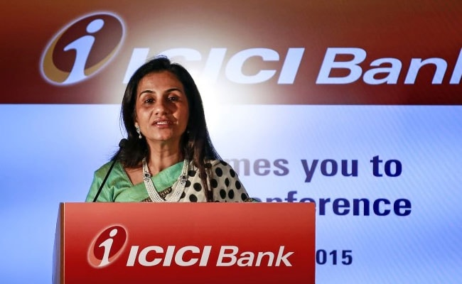 Money Laundering Case: Probe Agency Summons Chanda Kochhar, Husband