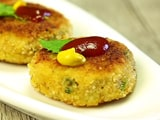 Video: How To Make Chicken Cutlet At Home