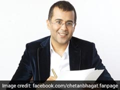 After Apology, Chetan Bhagat's Second Take On #MeToo: I'm Not A Harasser