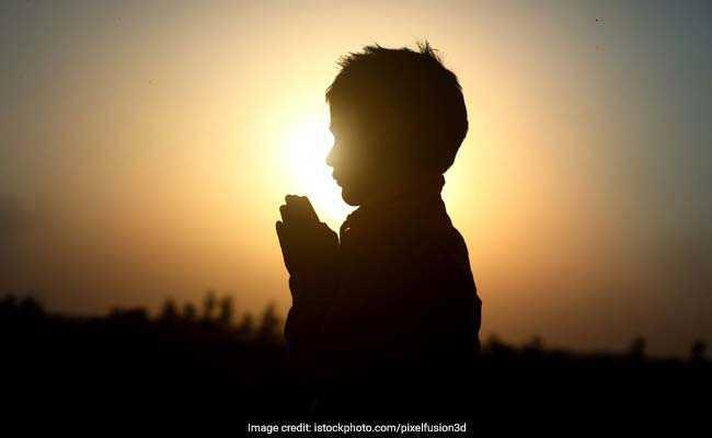 Children In India Show 'Impressive Levels' Of Religious Tolerance: Study
