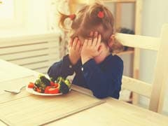 National Nutrition Week 2018: Rujuta Diwekar's Dos And Don'ts For Optimizing Nutrition In Children
